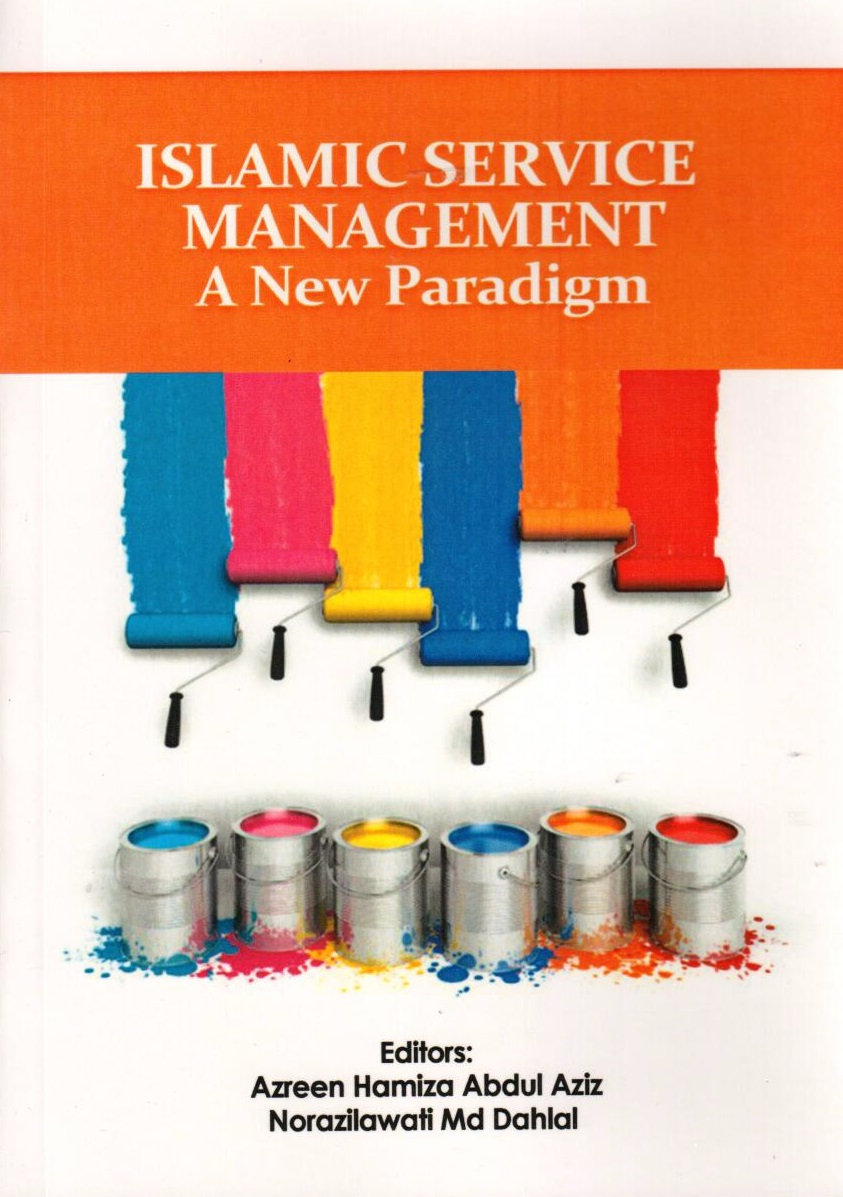 Islamic Service Management A New Paradigm